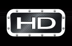 logo hd line Maral